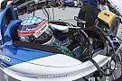 IndyCar 佐藤琢磨、ファスト・フライデーは24位「スピードにまだ満足できない」