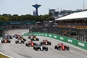 F1 Noticias de última hora Felipe Massa asegura que el GP de Brasil