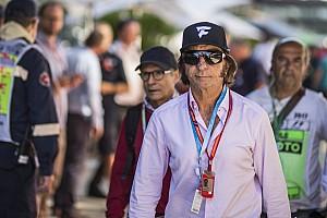 Fórmula 1 Noticias Redes sociales celebraron  cumpleaños 71 de Emerson Fittipaldi