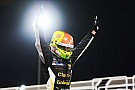 Формула V8 3.5 Шавеш победил в первой же гонке Формулы V8, Фиттипальди стал чемпионом