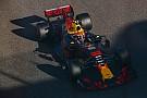 A Red Bull Mercedes motorral már 8 világbajnoki címnél tartana a Forma-1-ben?