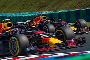 Zárszó: a Red Bull felemás szezont zárt a Renault-val - mi lesz a Hondával?!
