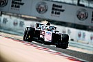 FIA F2 Test Sakhir, Giorno 3: Gunther chiude al comando