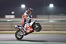 MotoGP Петруччі: Перед фінішем за перемогу боротимуться Довіціозо і Маркес