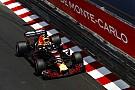 F1 【動画】F1第6戦モナコGP予選ハイライト