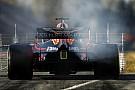 Ricciardo, Red Bull'un Avustralya güncellemeleriyle daha hızlı olmasını umuyor