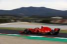 A Ferrari a rekordidővel is túl lassú: a Mercedes 0,3 mp-cel a Red Bull előtt?!