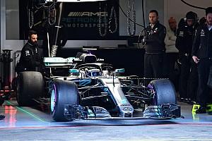 Red Bull: a Mercedes motorelőnye továbbra is adott