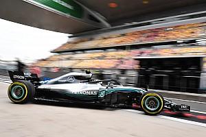 Formel 1 Live Formel 1 China 2018: Das Qualifying im Formel-1-Liveticker