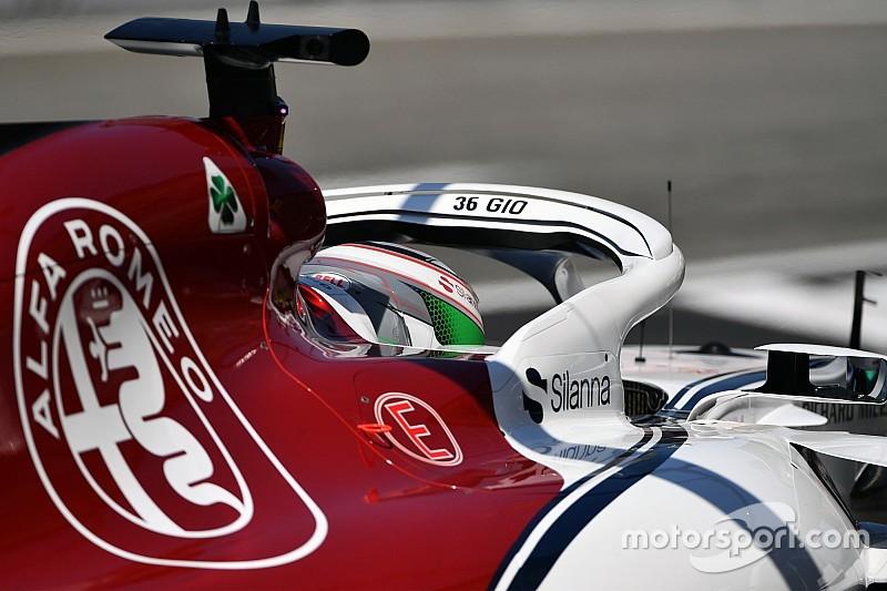 Ecco la entry list 2019 di F1: addio Sauber. Ora anche i telai si chiamano Alfa Romeo