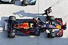 Формула 1 Технічний аналіз: як RB14 допоміг Red Bull виграти у Китаї