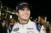 """Nelsinho Piquet declara amor à NASCAR e vê possibilidade de volta mais """"realística"""" do que F-E"""