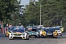 Benelux: a Zolder Corthals e Caprasse si aggiudicano la Qualifying Race