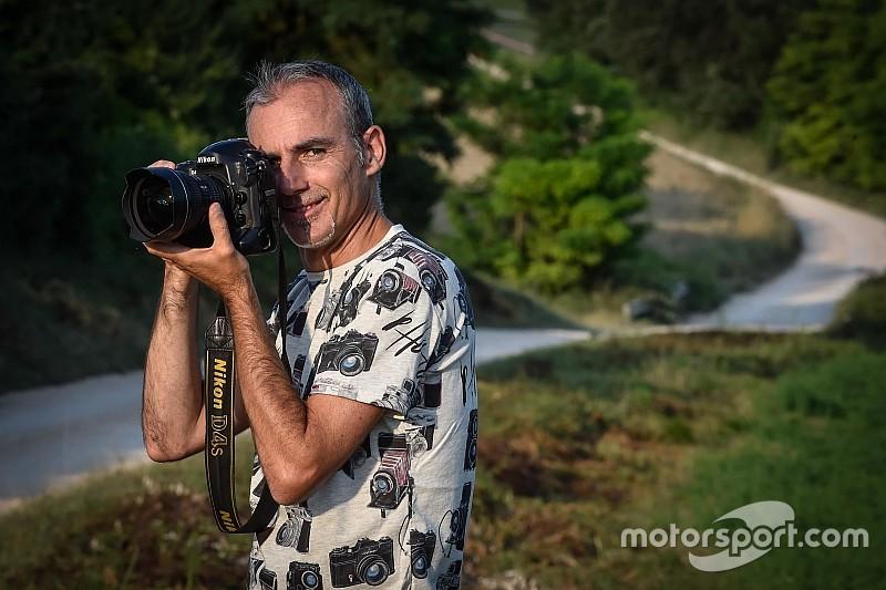 Il personaggio Peugeot - Marco Passaniti: chi è?