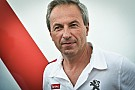 Il personaggio Peugeot - Fabrizio Fabbri: chi è?