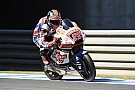 MotoGP Lowes: Moto2 return likely if I can't stay in MotoGP