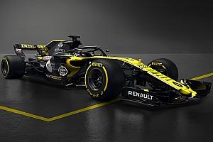Відео: основні факти з презентації Renault 2018 року