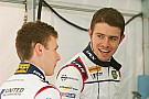 Offiziell: Paul di Resta debütiert 2018 in Le Mans