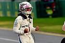Fórmula 1 GALERIA: Confira o grid do GP da Austrália em imagens