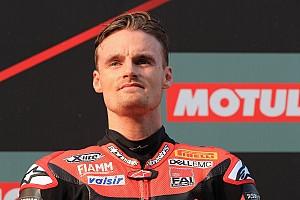 World SUPERBIKE Yarış raporu Superbike Buriram: Davies kazandı, Toprak 8. oldu!