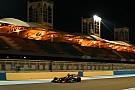 فورمولا  V8 3.5 فورمولا 3.5: تشافي يفوز بالسباق الأوّل وفيتيبالدي يتوّج باللقب في البحرين