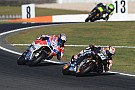 MotoGP Manufacturers back plan to cut back MotoGP testing