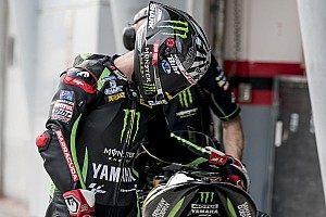 MotoGP Важливі новини Tech 3 відмовилась від мотоциклів Yamaha з 2019 року