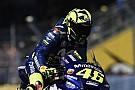 """Rossi: """"Wordt heel moeilijk Marquez te verslaan"""""""