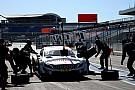 eSports Mercedes ve DTM'in eSpor etkinliği başladı!