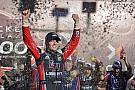 NASCAR XFINITY A year after a