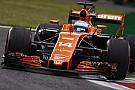 Renault tak mau tambah McLaren jadi pelanggan keempat