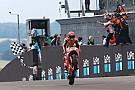 MotoGP Jerman: Marquez tegaskan status raja di Sachsenring