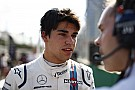 Fórmula 1 Stroll volta a Baku, onde conquistou seu primeiro pódio