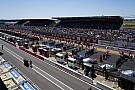 Le Mans The 24 Hours of Le Mans to serve as FIA WEC season grand finale