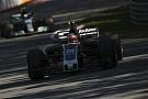 F1 2017 in Baku: Haas wird im Qualifying Spotter einsetzen
