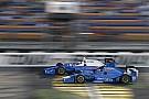 IndyCar Ganassi, IndyCar'da yeniden iki araca dönüyor