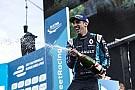 Formula E Buenos Aires ePrix: Buemi takes third Formula E win in a row