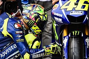 IndyCar BRÉKING Rossit és Marquezt is érdekli, hogyan teljesít Alonso az Indy 500-on