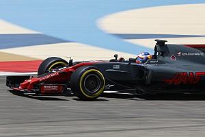 F1 Noticias de última hora Haas no espera que la brecha con los equipos de punta se cierre en 2017