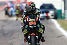 MotoGP Poncharal :