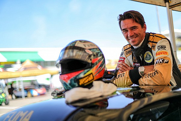 Lotus Cup Italia: Zerbi e Fumagalli con LG Motorsport nel 2017