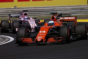 Formula 1 Breaking news Double points like