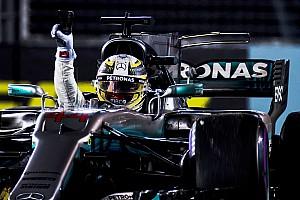 Forma-1 Motorsport.com hírek 2018-ban az F1-es versenyzőknek már csak 3 motor marad