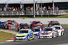 Other cars Australian governing body backs 'Women's Cup'