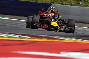 F1 Noticias de última hora Red Bull no le ordenará a Verstappen que ayude a Ricciardo