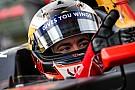 Verschoor neemt opnieuw deel aan Toyota Racing Series
