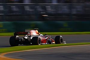 """Red Bull espera por """"grande passo"""" da Renault no Canadá"""