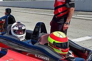General Special feature Long Beach geared up for traditional thrills