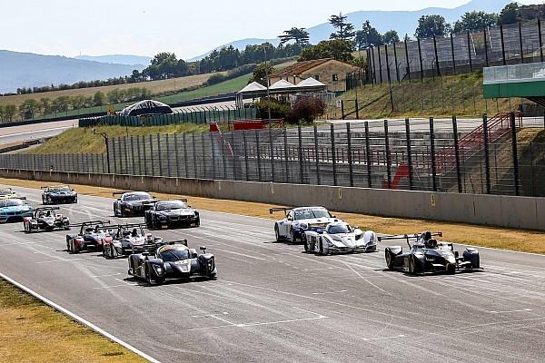 Endurance Preview 3H ECC: la stagione 2017 si apre al Mugello con 14 vetture in griglia