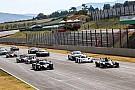 Endurance 3H ECC: la stagione 2017 si apre al Mugello con 14 vetture in griglia